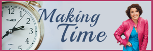 Making Time