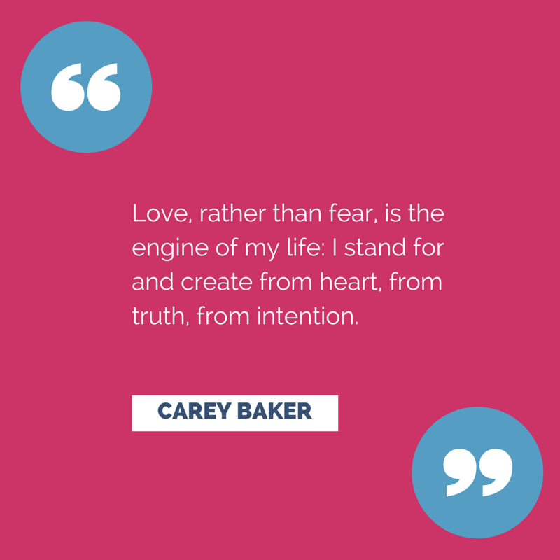 Quote-Carey