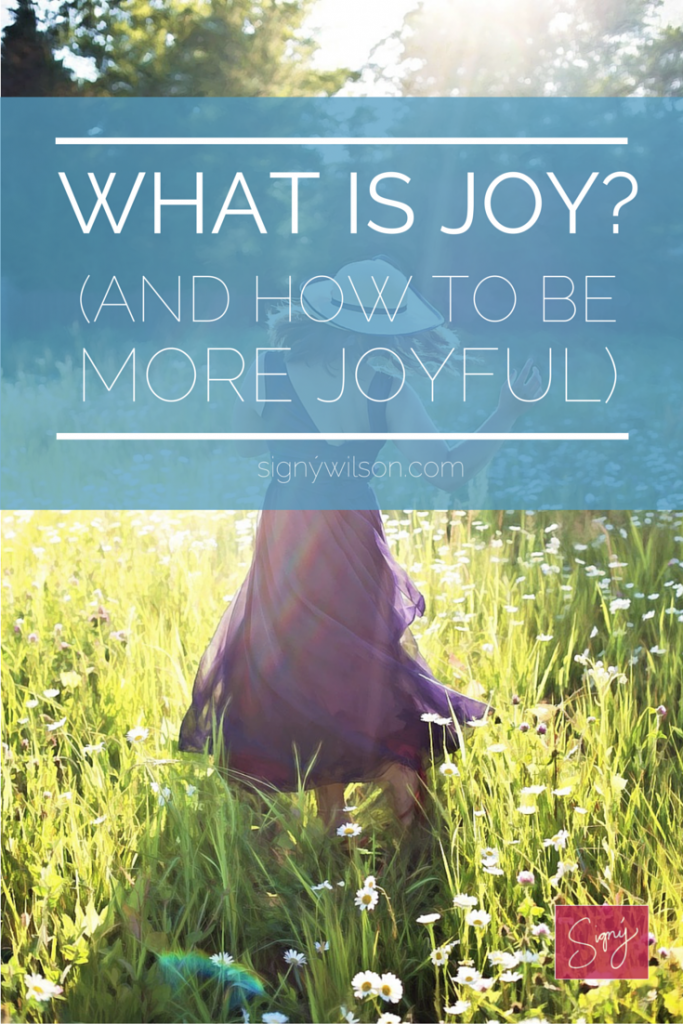 02-What is joy-