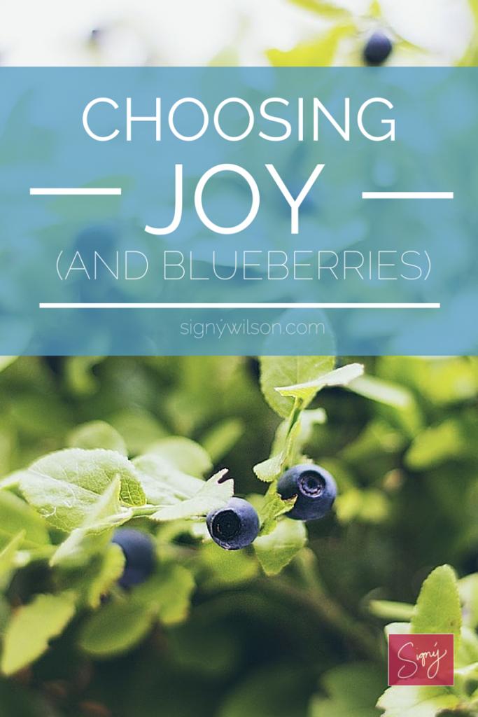 03-Choosing Joy