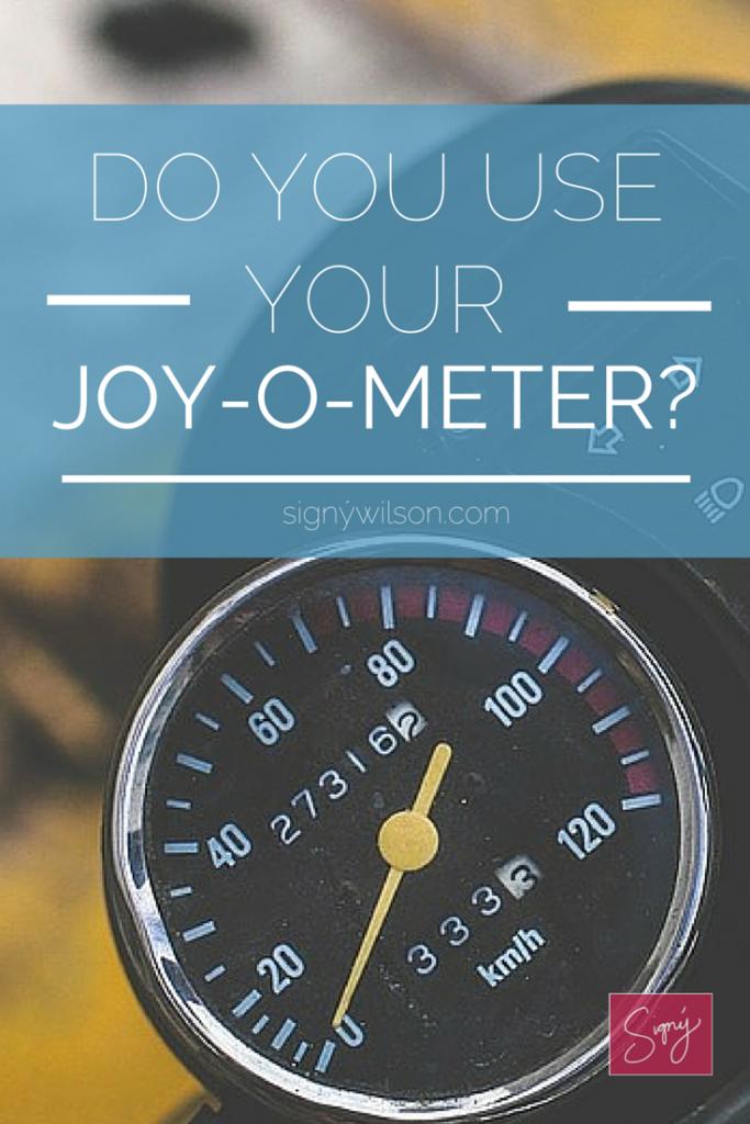 04-Joy-o-meter