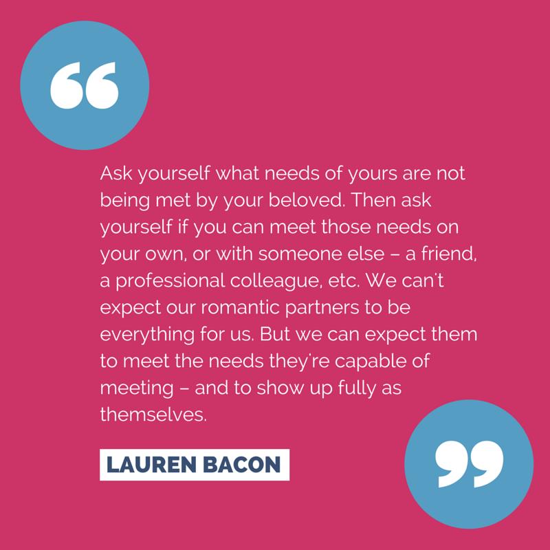 Quote-Lauren