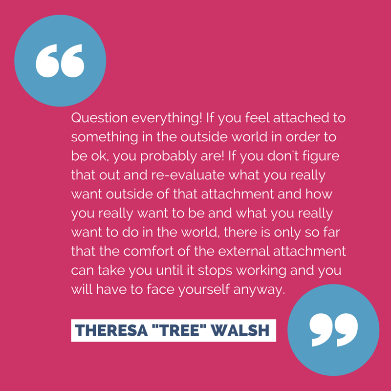 Quote-Theresa