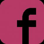facebook-pink