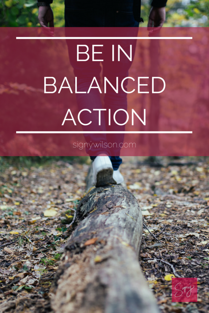 01-Be in Balanced Action-3