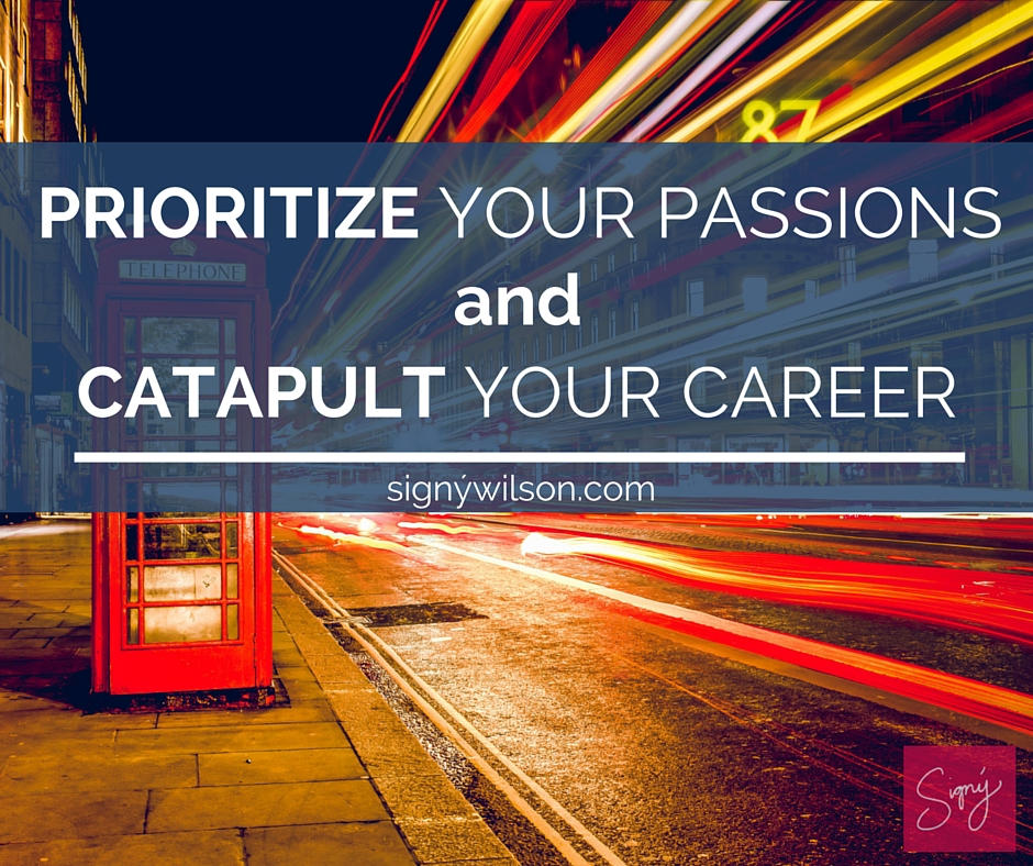 01-Catapult Your Career Summit